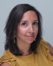profile picture Meena Aug18